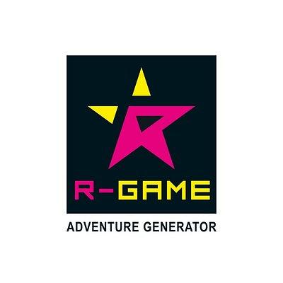 R'GAME Paintball et Parc Aventure
