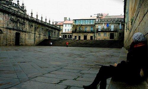 plaza quintana