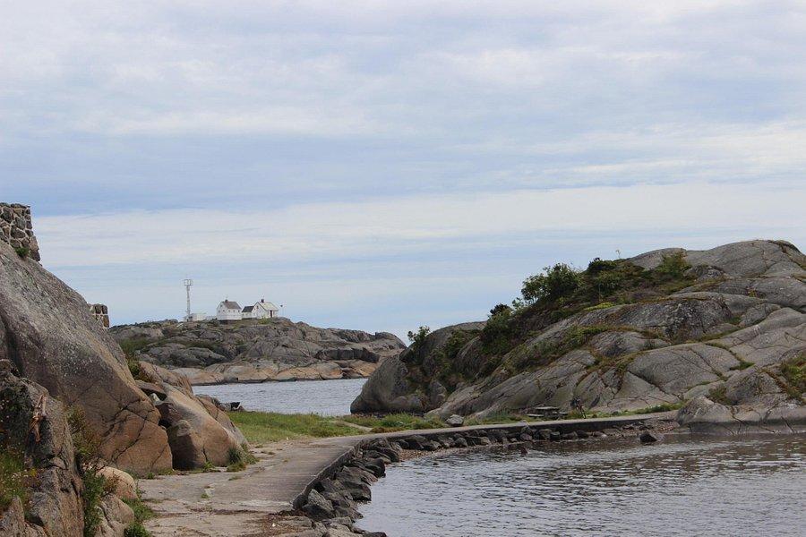 Speed Dating Stavern Kristiansand