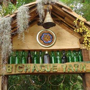 BICHACUE YATH
