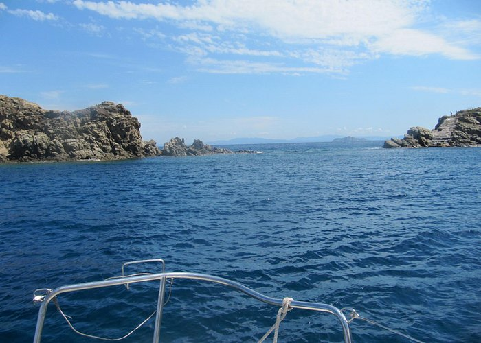 Costa Etrusca