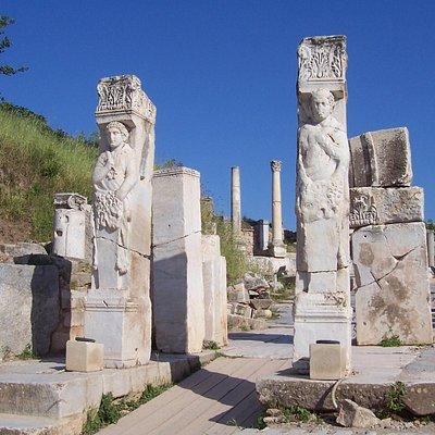 Ворота Геркулеса