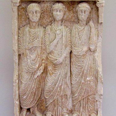 Roman era  artifact
