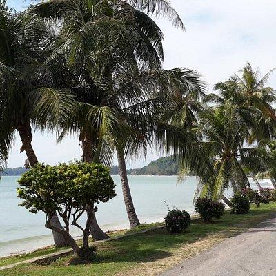 Manao Bay