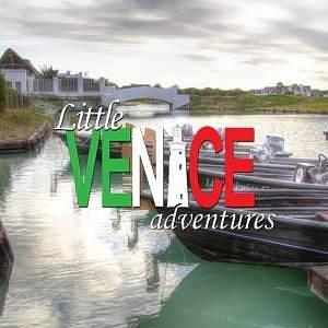 Little Venice Adventures