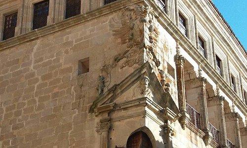 Centro Histórico de Trujillo