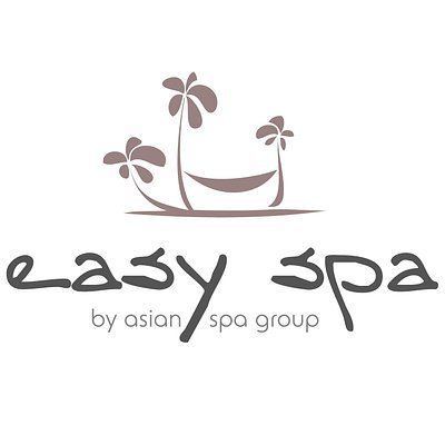 Easy Spa by Asian Spa Group