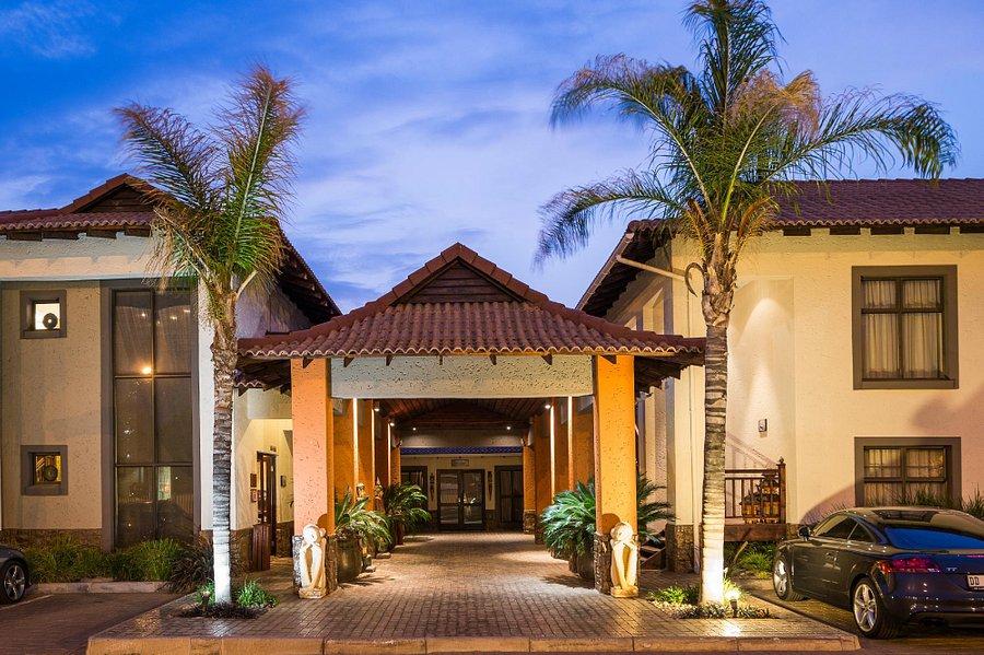 Villa Bali Boutique Hotel 59 7 2 Updated 2021 Prices Reviews Bloemfontein South Africa Tripadvisor