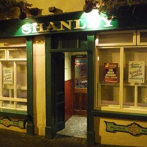 Shanley's