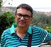 rukesh2014