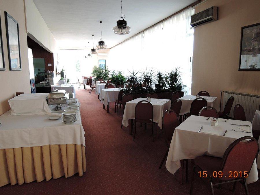Hotel Zagreb Prices Reviews Croatia Tripadvisor
