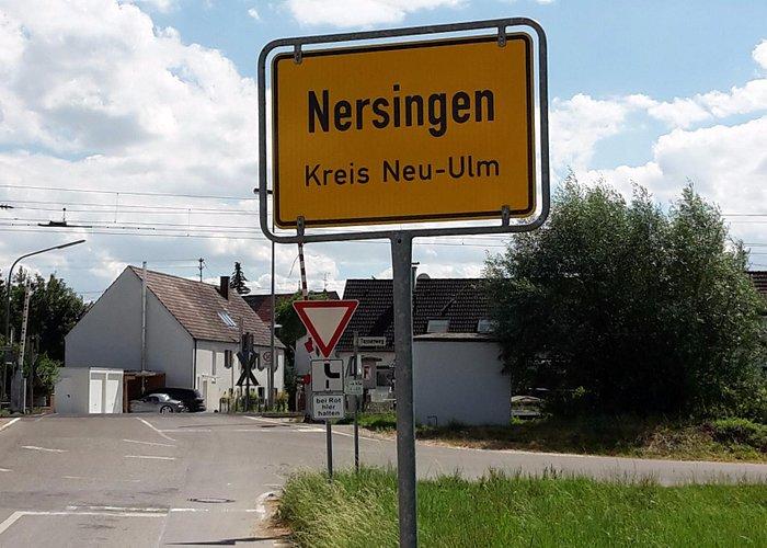 Nersingen 2021 Best Of Nersingen Germany Tourism Tripadvisor