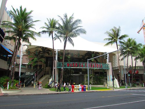 complexo de cinemas