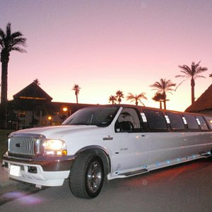 4x4 Ford Excursion