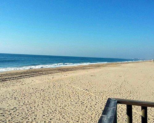 Sin casas en el mar, MontseBaiona