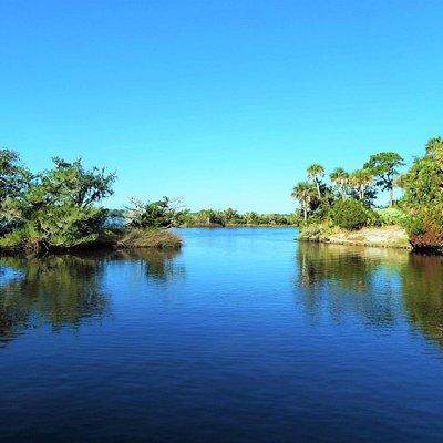 Gilligan's Island?
