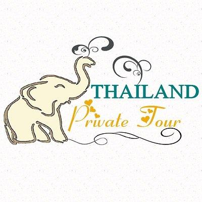 Thailand Private Tour