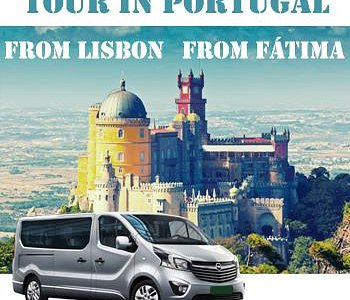 Tours in Portugal