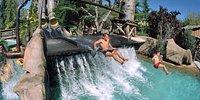 Caneva - Le parc aquatiqueCaneva - Le parc aquatique