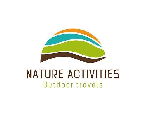 NATURE ACTIVITIES - Outdoor Travels