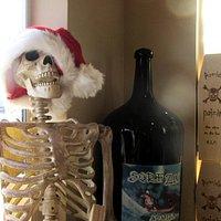 Armida Winery, Capitola, CA