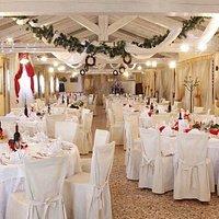 Matrimonio 12 dicembre 2015