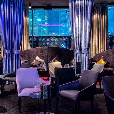 Noir Lounge & Club