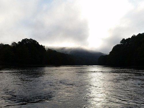 Lower Mountain Fork