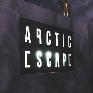 Arctic Escape Tromsø