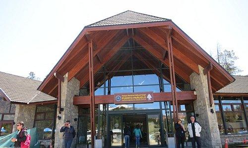 Porto Pañuelo