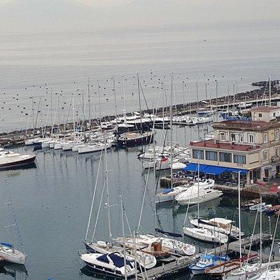 Borgo Marinari