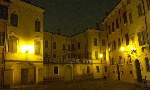 Natale 2015 - Foto notturne