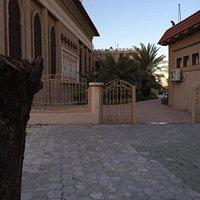 Al - Muzini