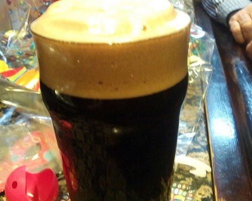Ipa La Cervecería