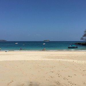 Playa Ejecutiva
