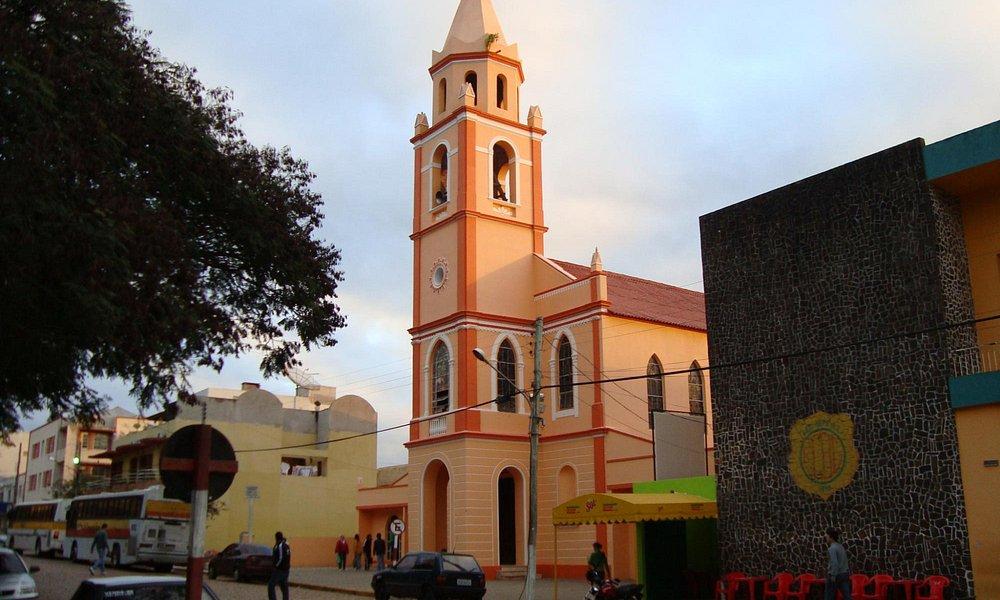 São Sepé, Rio Grande do Sul