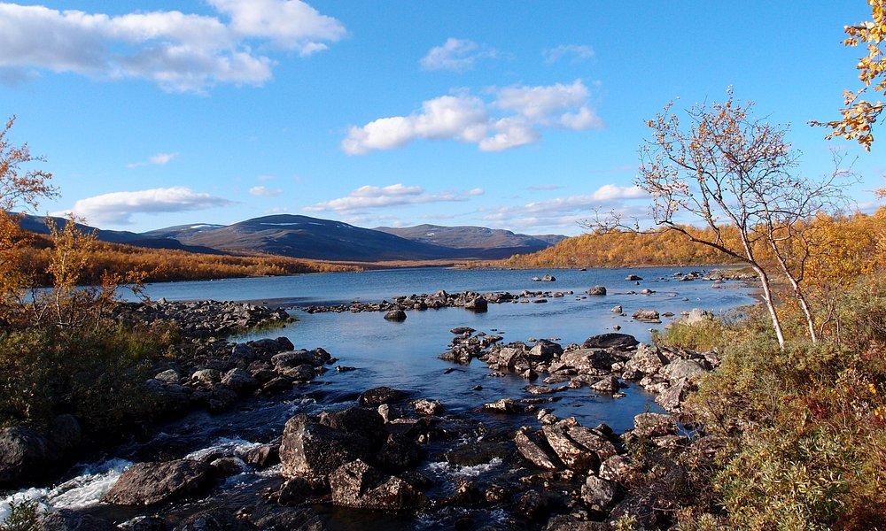 Siilasjärvi