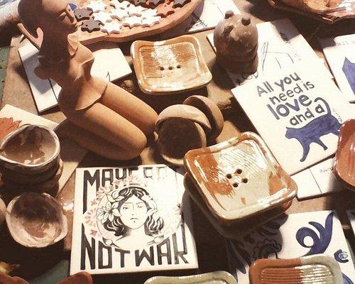 Ceramica 4elements