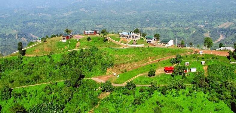 Nilgiri Tourism (2020): Best of Nilgiri, India - Tripadvisor