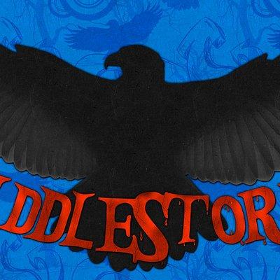 Riddlestorm - Real Life Escape Games