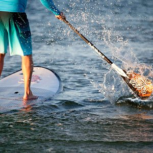 WASUP - Western Australian Stand Up Paddle