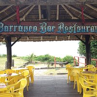 Barranco.