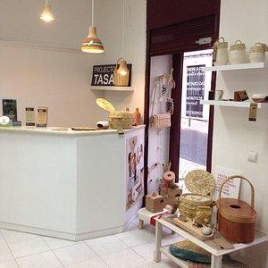 Loja/Shop