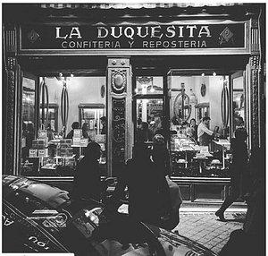 Esta fotografía no es mía, es de instagram y creo que su propietario es Oriol Balaguer, mañana p