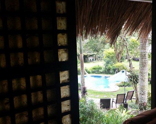 Physical, Mental & Emotional Detox @ Nurture Wellness Village SPA in Tagaytay, Philippines