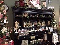 Wide Selection of Gifts and Home Decor