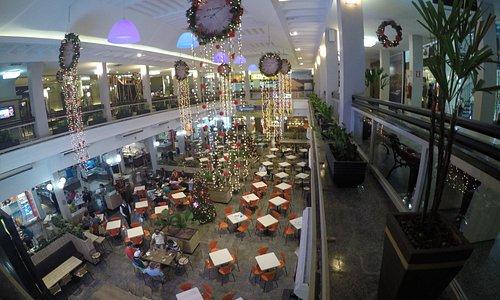 Palmas Shopping