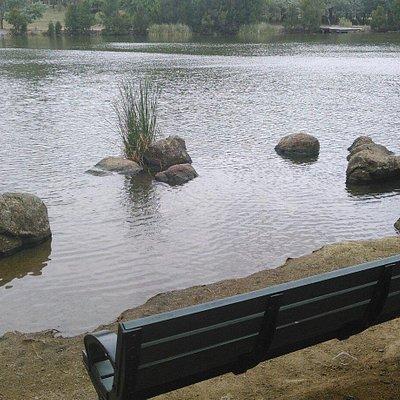 John Knight Memorial Park
