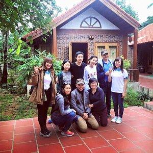 Ninh Binh Private Tour