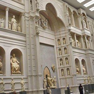 Opera Duomo Museum
